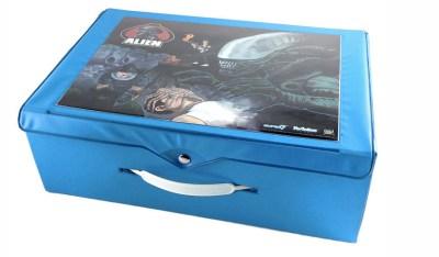 alien-vinyl-case