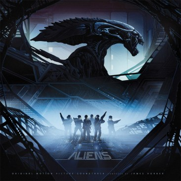 aliens-mondovinyl-front