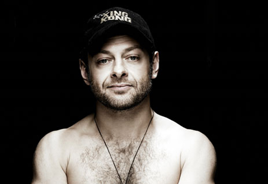andy-serkis-3a