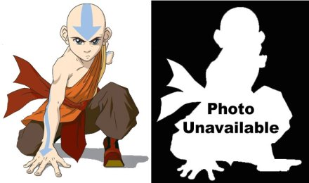 Karate Star Noah Ringer Discovered In A Texas Open Casting Call Will Play Aang The Avatar Spirit Of Planet Manifested Human Form Last