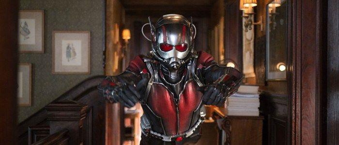 civil war ant-man