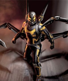 antman-concept-art-yellowjacket
