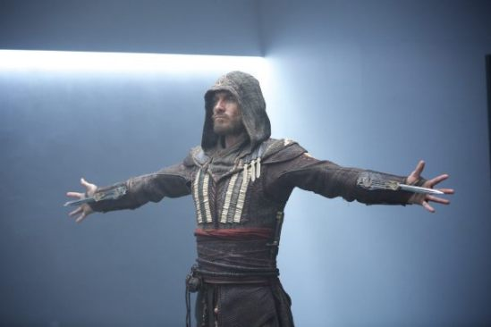 assassins-creed-images-4