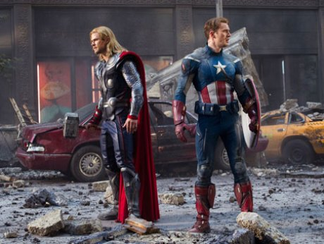 avengers-USATODAY