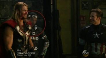 avengers-blur-face