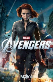 avengers-character-poster (1)