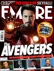 avengers-empire-covers-feb-2012 (2)