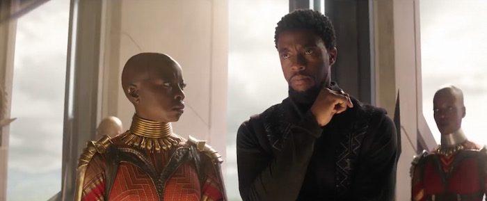 avengers infinity war tv spot