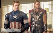 avengers2-ewfirstlook6-full