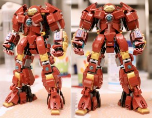 avengers2-hulkbuster-customlego2