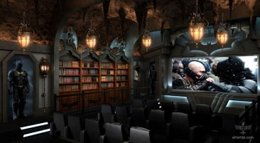 bat_cave_theater_seating_1