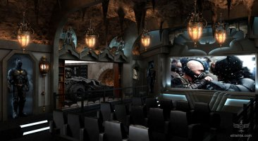 bat_cave_theater_seating_2