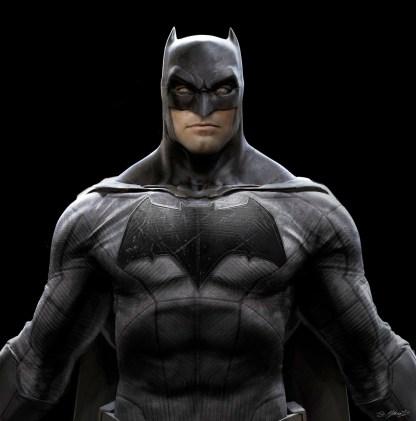 batman-characterdesign2