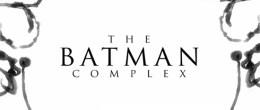 batman-complex