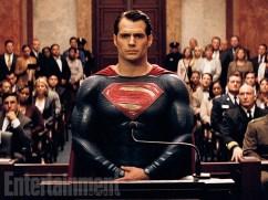 batman v superman story 4