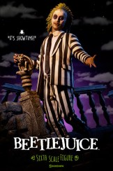 beetllejuice-sideshow-photo2