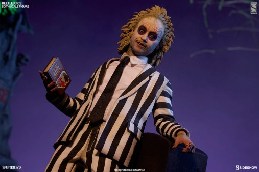 beetllejuice-sideshow-photo5
