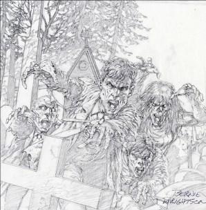 berniewrightson-artwork1