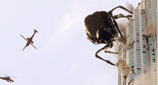big-ass-spider-trailer-2