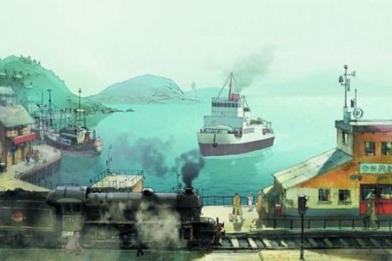 boats_and_train