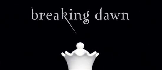 breaking_dawn_header