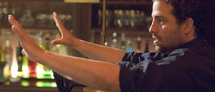 brett ratner directing