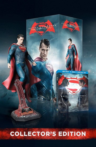 bvs-collector-supermanstatue