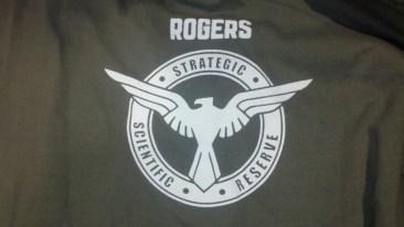 captain-america-shirt-1