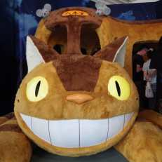 catbus_at_ghibli-expo