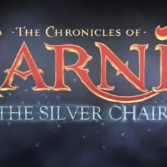 The Chronicles Of Narnia Silver Chair Ikea Covers Leigh On Sea Reboot Starts Fresh