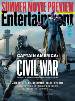 civil war baron zemo 9