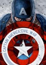 civilwar-posterposse6