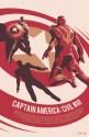 civilwar-posterposse9