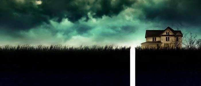 cloverfield sequel release date