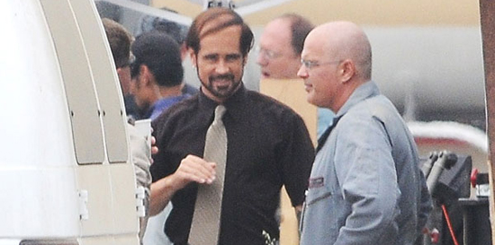colin-farrell-horrible-bosses-first-look