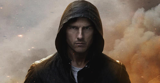 cruise-mission-impossible-4-hoodie-header