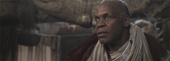 danny-glover-dragon-fire