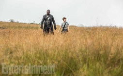 dark tower images 7