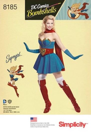 dcbombshells-cosplaypattern2