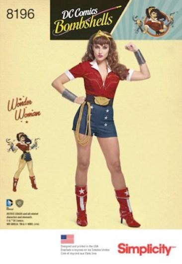 dcbomshells-cosplaypattern1