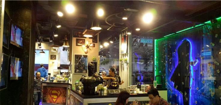 dccomics-cafe1