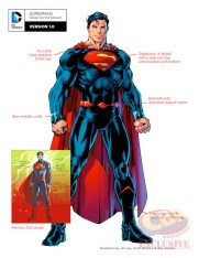 dccomics-rebirth-superman