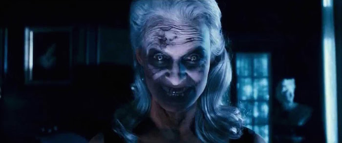 The Unpopular Opinion Dead Silence Is A Great Horror Movie