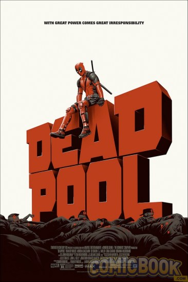 deadpool-phantomcity2
