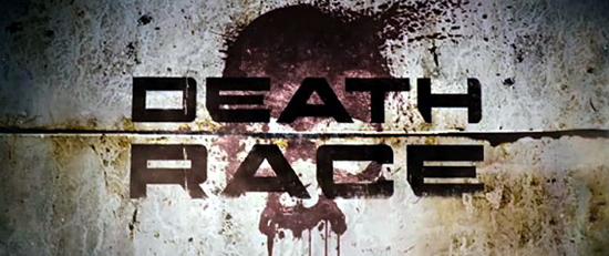 death-race-trailer