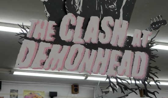 demonhead_header