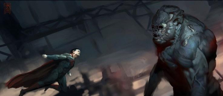 doomsday concept art 1