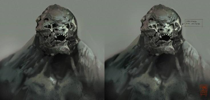 doomsday concept art 2