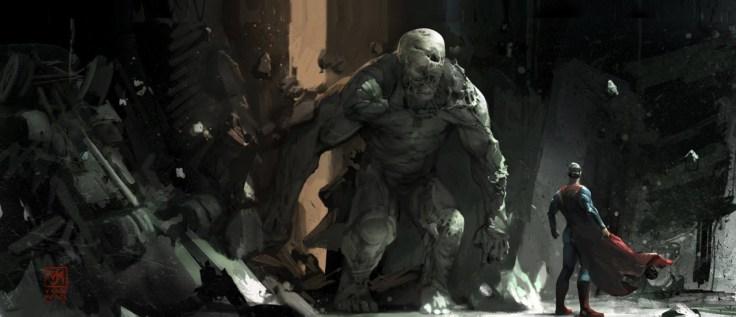 doomsday concept art 3