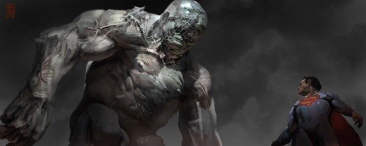 doomsday concept art 6